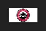 North Hall Fire: A Learning Experience by Central Washington University