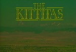 The Kittitas by Ellensburg Community Television