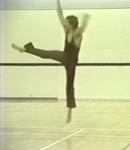 Orchesis: A Dance Portfolio, 1975-1977
