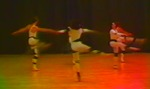 Orchesis, 1978
