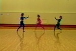 Orchesis, 1979