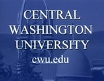 Centennial Toasts Dinner by Central Washington University