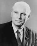 Senator Thomas Dodd Speech