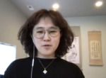 Collections Chat: Focus on Asian Studies with Professor Chong Eun Ahn