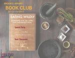 Book Club: Eating Wildly