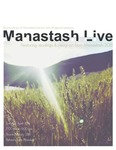 Manastash Live Spring 2018 by Central Washington University