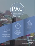 PAC: Peer Accountability & Connections program for transfer students Winter 2019