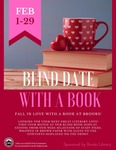 Blind Date with a Book 2020