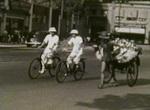 Shanghai 1940