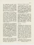 Music Newsletter 59S2