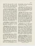 Music Newsletter 59S3