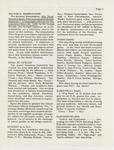 Music Newsletter 60F2