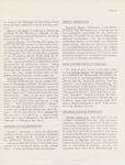 Music Newsletter 61F2