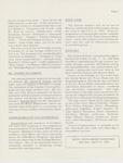 Music Newsletter 61F3