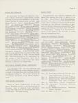 Music Newsletter 61F4