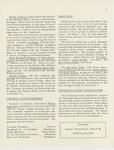 Music Newsletter 62F2