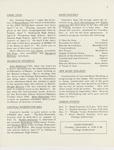 Music Newsletter 62F3
