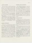 Music Newsletter 62SP2