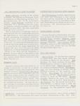 Music Newsletter 62SP3