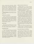 Music Newsletter 63F2