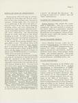 Music Newsletter 63F3