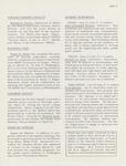 Music Newsletter 63SP3