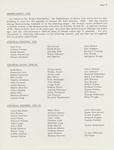 Music Newsletter 63SP4