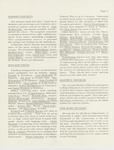 Music Newsletter 63SU2