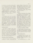 Music Newsletter 64F2