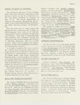Music Newsletter 64W3