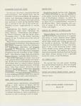 Music Newsletter 64W4