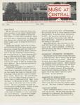 Music Newsletter 65F1