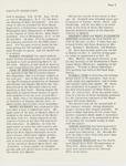 Music Newsletter 65F2