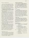 Music Newsletter 65F3