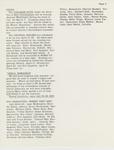 Music Newsletter 65F4
