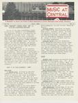 Music Newsletter 66F1