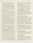 Music Newsletter 66F2