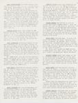 Music Newsletter 68F2