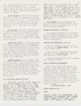 Music Newsletter 68F3