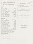 Music Newsletter 68F4