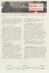 Music Newsletter 68W1