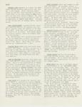 Music Newsletter 68W2