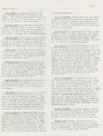 Music Newsletter 69W4