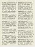 Music Newsletter 70F3