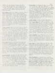 Music Newsletter 74W3