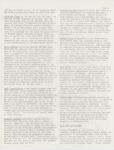 Music Newsletter 74W4