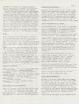 Music Newsletter 74W5