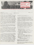 Music Newsletter 75W1