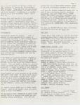 Music Newsletter 75W8