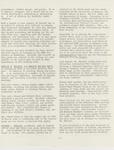Music Newsletter 76W11